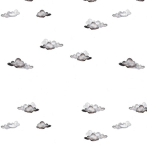 Cloud repeat