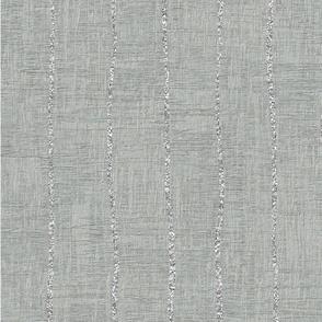 Blue Rose Bouquets Watercolor