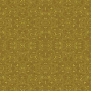 Pebbles Yellow