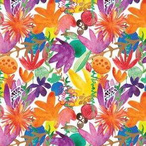 Tropical-Bright