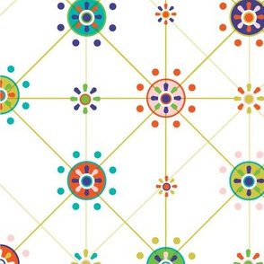 00342-pattern-02