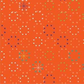 00342-pattern-03