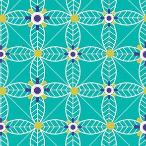 00342-pattern-04