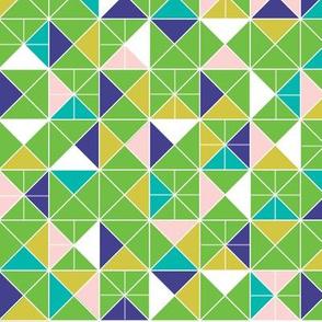 00342-pattern-06