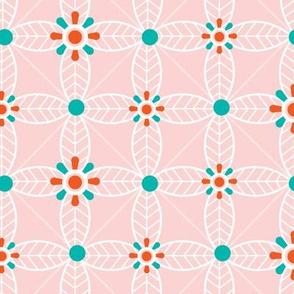 00342-pattern-08