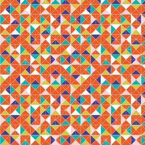 00342-pattern-12