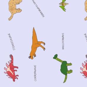 dinnersaurscompositepurple90left