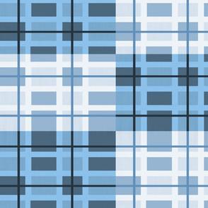 blue-897122