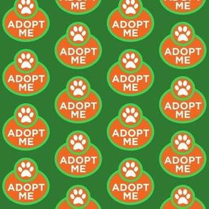 Adopt Me Lucky Pup