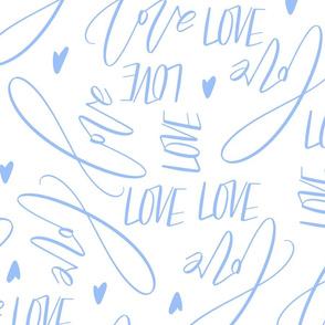 calligraphy_love-03