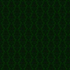 Haunted Mansion  Dark Wallpaper