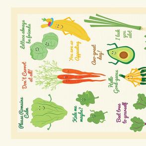 veggie_fruit_pun