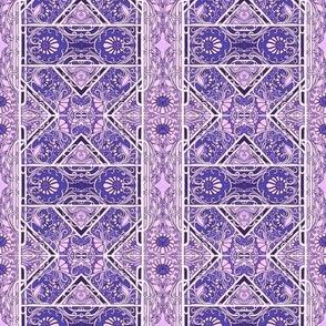 Purple Traditions