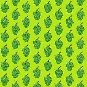 Hops! Beer Brewing size L