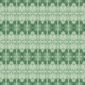 Dollar Bill Green Stripe