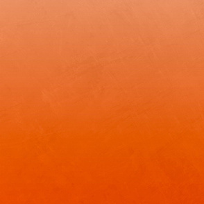 Gradient Wallpaper (EKET Orange) 24x96in