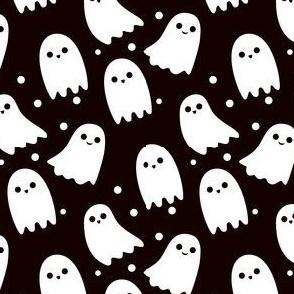 Halloween Cute Ghost Kids-01
