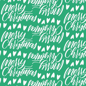 merry_christmas_colorway8