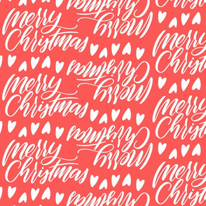 merry_christmas_colorway6