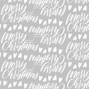 merry_christmas_colorway5