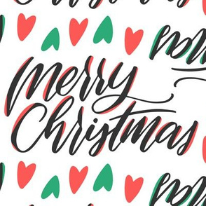 merry_christmas_colorway1