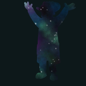 Galaxy Professor