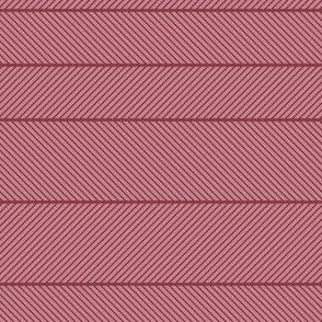 Hip Lines (Regal)