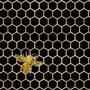 Little Bee Hive