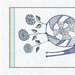 home_and_garden_tea_towel