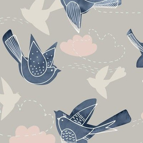 8024918-birds-sky-by-marketa_stengl