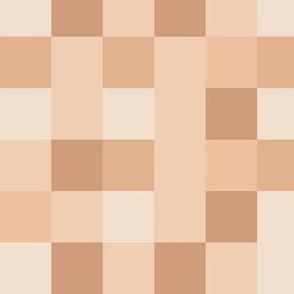 pixel skin censor