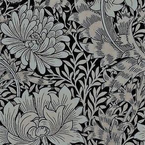 Chrysanthemum Slate