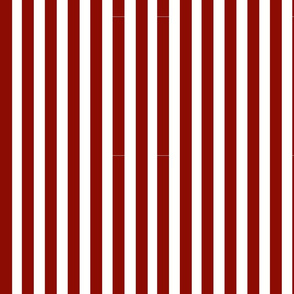 candy canes stripes-ch