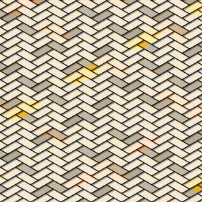 Herringbone 2000y