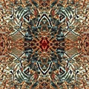 Pattern-69