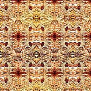 Pattern-71