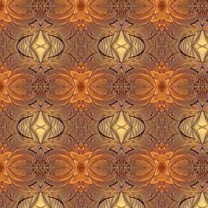 Pattern-73