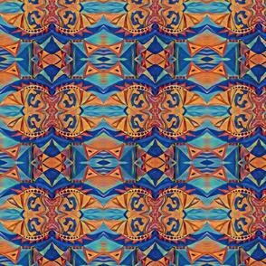 Pattern-75