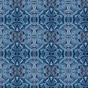Pattern-78