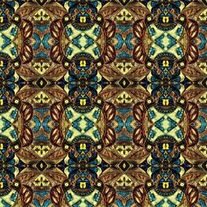 Pattern-80