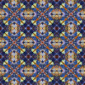 Pattern-81