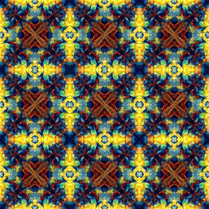 Pattern-84