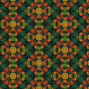 Pattern-85