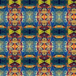 Pattern-86