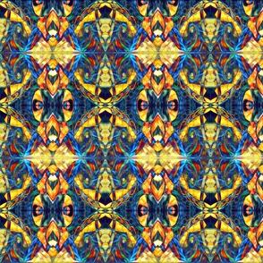 Pattern-87