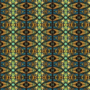 Pattern-89