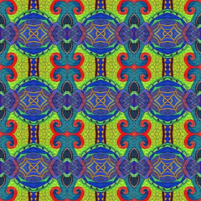 Pattern-83