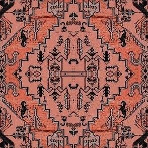 Pompeii Carpet