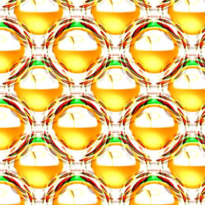 Lemons and Sunshine, 1110m6