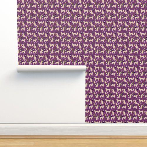 Wallpaper Golden Retriever Fabric Golden Retriever Fabric Uk Golden Retriever Fabric By The Yard Dog Fabric Dog Fabric By The Yard Wine Wine